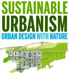 3-sustainable_urbanism-a