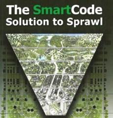 4-smart-code-b